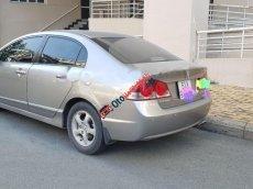 Bán xe Honda Civic 1.8 AT năm sản xuất 2009