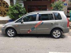 Cần bán xe Mazda Premacy AT sản xuất năm 2005, giá tốt