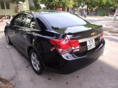 Cần bán xe Chevrolet Cruze LS 2011, gia đình sử dụng để đi chơi cuối tuần
