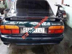 Bán Mitsubishi Proton năm 1995, nhập khẩu nguyên chiếc, giá chỉ 780 triệu