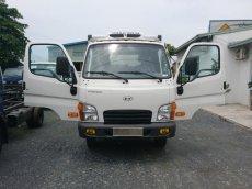 Bán Hyundai Mighty N250 - Đông Lạnh  2T giao ngay