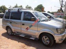 Bán Mitsubishi Jolie 2003, số sàn, xe chạy êm, đi 50000km