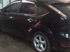 Cần bán Ford Focus ĐK 7/2011
