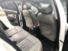 Cần bán Chevrolet Cruze 1.8LTZ, sản xuất 2015, đăng kí 2016. Giá cạnh tranh