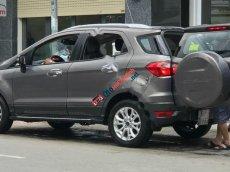 Cần bán xe cũ Ford EcoSport Titanium đời 2015 còn mới