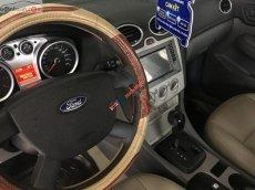 Bán Ford Focus 1.8 AT năm 2011, giá tốt