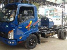 Bán xe tải nhẹ 2 tấn 4, Veam VT 252-1