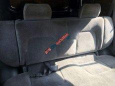 Cần bán lại xe Mitsubishi Pajero 3.0 sản xuất 2003