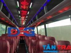 Bán xe khách 47 ghế u lớn Tracomeco Universe máy Weichai