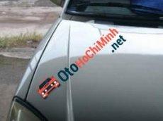 Cần bán Mitsubishi Jolie 2.0 MPI sản xuất 2005, màu vàng chính chủ