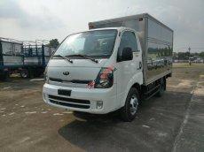 Bán xe tải 2.4 tấn Kia K250 New, có xe giao ngay trong ngày
