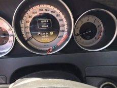 Cần bán Mercedes-Benz C200 đăng kí 2014