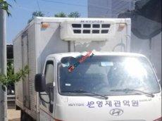 Chính chủ bán Hyundai HD 65 2008, màu trắng, nhập khẩu
