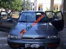 Bán Honda Accord MT sản xuất năm 1992, nhập khẩu nguyên chiếc