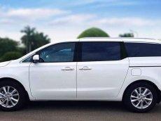Bán xe Kia Sedona 2020 giá tốt+ giảm 50% lệ phí trước bạ
