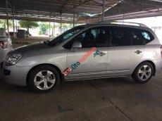 Bán ô tô Kia Carens MT 2016, giá 398tr