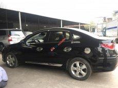 Bán Avante 1.6AT 2014 màu đen, biển TP, đúng chất xe lướt, đã lên full đồ chơi, giá TL, hỗ trợ góp