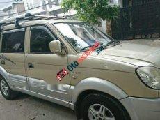 Cần bán lại xe Mitsubishi Jolie 2.0 MPI sản xuất 2005, xe nhập