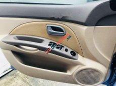 Cần bán xe Kia Morning SLX sản xuất 2006, xe nhập số tự động