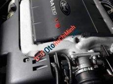 Xe Ford Mondeo AT đời 2006, màu đen, nhập khẩu nguyên chiếc như mới giá cạnh tranh