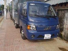 Xe tải JAC X150 1.49 tấn, bán trả góp. Lh: 0907255832 đặt xe