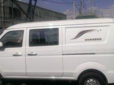 Chuyên cung cấp xe bán tải DongBen X30 02 chỗ, 05 chỗ với giá thành hợp lý, bảo hành chính hãng