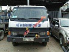 Bán Kia Bongo năm 1995, màu trắng, nhập khẩu, giá chỉ 155 triệu