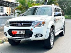 Cần bán Ford Everest 2.5AT Limited 2014, xe đẹp cực cọp, giá cực cạnh tranh