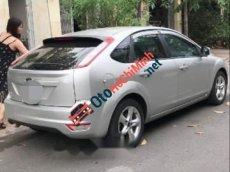 Bán Ford Focus AT sản xuất 2011, xe nhập số tự động, giá chỉ 345 triệu