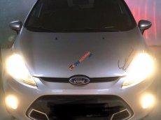 Chính chủ dư dùng bán Fiesta Hatchback S sx 2013, xe còn mới