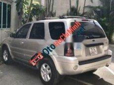 Cần bán Ford Escape XLS 2008, giá chỉ 320 triệu