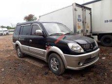 Cần bán gấp Mitsubishi Jolie MT sản xuất 2005, nhập khẩu