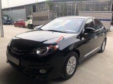 Bán Hyundai Avante 1.6 MT năm 2013, có hỗ trợ trả góp, giá cả thương lượng
