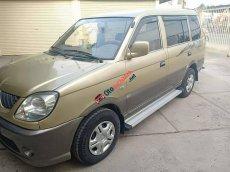Bán Mitsubishi Jolie MT đời 2005, giá chỉ 145 triệu