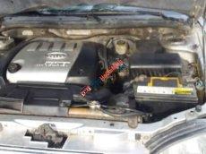 Bán xe Kia Spectra LS, xe đang hoạt động bình thường