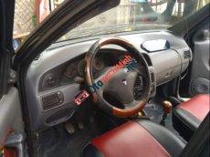 Bán xe Fiat Siena MT đời 2002, xe nhà sử dụng kỹ