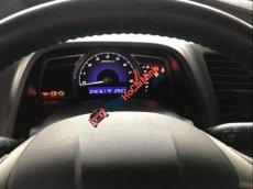 Bán Honda Civic 1.8 AT sản xuất năm 2010, xe bảo dưỡng định kỳ chính hãng