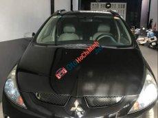 Bán ô tô xe cũ Mitsubishi Grandis AT đời 2008, 420tr