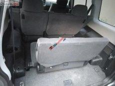 Cần bán gấp Mitsubishi Pajero 3.0 năm sản xuất 2006, màu bạc, nhập khẩu nguyên chiếc