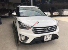 Cần bán xe Hyundai Creta 1.6L 2016, xe nhập, có hỗ trợ trả góp, giá thương lượng