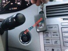 Bán ô tô Toyota Avalon sản xuất 2006, màu đen, xe nhập ít sử dụng