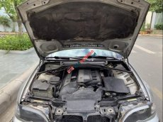 Bán BMW 325i 2004, xe gia đình
