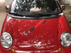 Cần bán xe Matiz 2004, xe rất đẹp, chính chủ, nữ chạy rất kỹ