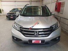 Bán Honda CRV 2013 xe đẹp, cam kết chất lượng bao kiểm tra hãng