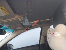 Cần bán xe Lacetti CDX 2009 số tự động, cửa sổ trời