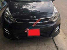 Bán ô tô Kia Rio năm 2014, số tự động, giá 475tr