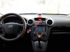 Bán ô tô Kia Carens sản xuất 2010 giá cạnh tranh