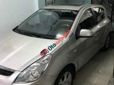 Bán Hyundai i20 2010, nhập khẩu giá cạnh tranh