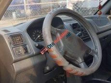 Bán ô tô Mitsubishi Jolie MT sản xuất năm 2003, 165 triệu