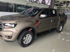 Bán ô tô Ford Ranger XL đời 2019, nhập khẩu nguyên chiếc, giá tốt